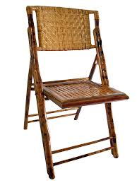 Bamboo Folding Chairs Lowest Prices In The Nation! 2 Homeroots Kahala Brown Natural Bamboo Folding Chairs Unicoo Round Table With Two Brown Set Outdoor Ding 1 And 4 Lovdockcom 61 Inspirational Photograph Of Home Vidaxl Foldable Pcs Chair Stick Back Vintage Of 3 Csp Garden Eighteen Leather Style In Fine Button Tufted Ceremony Dcor Photos