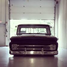 1964 1965 1966 Chev Chevy Chevrolet C10 Pickup Slammed Dropped Laid ... Stainless Steel Manual Side View Mirrors Lh Rh Pair Set For Chevy Cipa Custom Towing Chevygmc Silverado Sierra Trucks Sale Truck Country Photo Gallery 0713 Silveradogmc 1978 Mirrors5 3 4l60e Lsx Vortec Ls1 Cversion Into 2004 Power Ebay 2015 Chevrolet High Hd This Is It Gm Authority 2016 Gmc Add Eassist Hybrid Automobile Truck Towing Mirrors Vehicle Parts Accsories Compare Tow Luxury 2500 Hd 6 0l Lvadosierracom Dl8 Turn Signals Not Working Exterior The 2019 Shows A Little Bit More Face