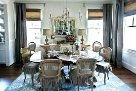 Dining Room Rug Ideas Area Rugs For Full Size Of