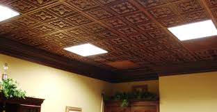 ceiling tin ceiling panels for great investment amazing metal