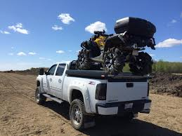 Gallery: The All Powersport Versatility Of The TruckBoss Deck ... 2019 New Chevrolet Silverado 1500 4wd Crew Cab 147 Lt Trail Boss At Utv Deluxe Bundle Truckboss Decks 1973 Ford F100 Classic Cars For Sale Michigan Muscle Old Deck Youtube Never Built An 302 Pickup But Someone Did Hunting Defender 110 Widetrack By Chelsea Truck Company In Fremont Truckboss Deck 9100 Rt Boss Cart Mount Meyer Manufacturing Cporation Truckbossutv005 The Watercraft Journal The Best Resource 2018 7ft Steamboat Springs Co Atvtradercom