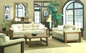 1930s Furniture Styles Different Rustic Modern Living Room The