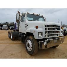 1988 INTERNATIONAL S2500 T/A TRUCK TRACTOR 1988 Intertional 9300 Cab For Sale Sioux Falls Sd 24566122 Intertional 1700 Sa Dump Truck For Sale 599042 8 Ton National 455b S1900 Alto Ga 5002374882 Used F65 Model 2274 2155 Navister 1754 Diesel Single Axle Van Body Hood 2322 Sale At Morrisville Ny S2500 Tandem Truck 466 Diesel Engine 400 Hours F2674 Water Truck Item F8343 Sold Oc Very Clean S2600 For F9370 Stock 707 Hoods Tpi