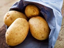 kartoffeln aufbewahren 5 tipps für eine lange haltbarkeit
