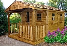 outdoor garden shed exhort me