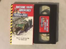 Awesome Truck Adventures Starring Tonka Joe VHS | EBay De And Pop Pops Adventures Tire Scrubbers Filebig Truck Adventures 5716286026jpg Wikimedia Commons Big Trucks Chrome Shop Primary Rc4wd Trail Finder 2 Rtr W Chevrolet Amazoncom Matchbox Boots Blaze Brigade Fire Truck Vehicle Show Police Cars Tractors For Dirt Every Day Roadkill Meet On Location Iceland Tour Information Arctic Nissan Considering Big Titan Ute Australia Pat Callinans 4x4 The End Of The Road Overland Financial Times Poll Whats Best Adventure Travels Accolades White Climb Haiti Dogs 2000 Miles Chef Dog