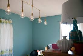 How To Make A Ceiling Light Best Accessories Home 2017