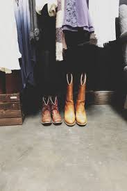 Gypsy Chic Vintage Market In Lincoln, CA – A Monthly Indoor ... Shop Twisted X Boots Shoes Driving Mocs Cavenders The Original Muck Boot Company High Performance Outdoor Footwear Placer County Amicable Amygdalae Gypsy Chic Vintage Market In Lincoln Ca A Monthly Indoor 73 Best Sky And Roper Images On Pinterest Couple Pictures Mens Belt Buckles Western Cowboy Barn Maurices Womens Fashion Clothing For Sizes 126 25 Cowboy Hats Ideas Types Chartt Washed Dungaree Work Pants Iceland Residency 2018 Void Gilt Light Grey Art Lab