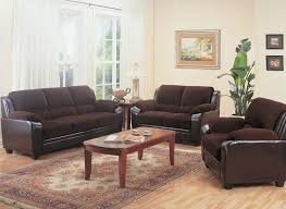 Buchannan Faux Leather Sectional Sofa by Sofa Amusing Love Seat Couch 2017 Ideas Cheap Couches Ikea Love