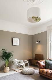 100 Homes Interior SJS Architects