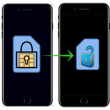 How Much to Unlock iPhone Cost of 3 Methods for Unlocking iPhones