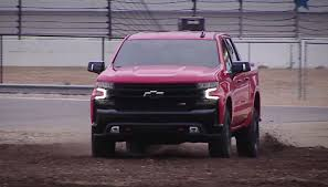 2019 Chevrolet Silverado Debuts In Texas, Gets Trail Boss Trim Level ... Classic Bonneted American Semi Truck With Chrome Trim And A 2003 Gm 48l53l Full Size Trucksuv Sc Sys Vortech Supchargers Which 2017 Nissan Titan Is The Best Martin Blog Grades Explained 2019 Chevrolet Silverado Testdriventv 201116 Super Duty Truck Chrome Fender Flare Wheel Well Molding Trim 1998 Used Dodge Ram 2500 At Sullivan Motor Company Inc Serving Moto Metal Mo970 Wheels Satin Black With Milled Rims Chevys Gets Diesel Option Bigger Bed More Trim 52018 Chevy Putco Stainless Steel Fender Removing Side Molding From Truck 1 Of 3 Youtube Window Sill Ford Enthusiasts Forums Dodge Ram Black Lifted Red Wheels Cummins Trucks Pinterest
