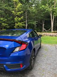 100 Em2 Design Upgraded From An EM2 This Time Last Year Its No Type R But