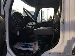 2016 Used Freightliner M2106 G-Licence, Dealer Certified, Warranty ... Access Original Roll Up Tonneau Cover Top Truck Bed Covers Lund Intertional Products Tonneau Covers Retraxpro Mx N Trailers Usa Accsoriestrailer Repair In Revolver X2 Rolling Bak Industries Tonnosport Rollup Low Profile Truxedo Leer Dealer Boss Van Truck Outfitters Undcovamericas 1 Selling Hard Truxedo Pro X15 Amazoncom 26309 Bakflip G2 Automotive