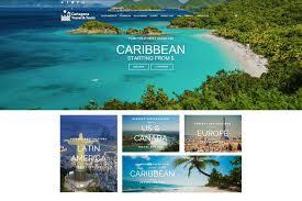 Miami SEO Web Design