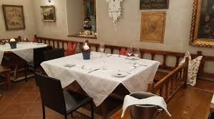 österreich salzburg restaurant zum buberlgut