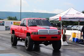100 What Is The Best Truck Diesel Motorsports Is Best For Your Truck Performance Parts