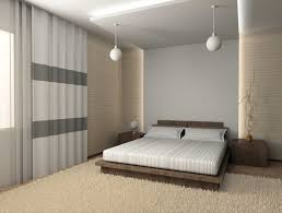 couleur tendance chambre à coucher impressionnant idée chambre à coucher avec couleur tendance pour
