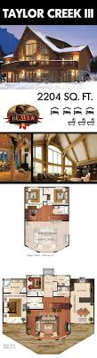 Best 25+ Cabin Plans Ideas On Pinterest   Small Cabin Plans, Cabin ... Home Hdware Beaver Homes Cottages Limberlost And Soleil Brookside Rideau Home Cottage Design Book 104 Best Images On Pinterest Tiny Whitetail Crossing Friarsgate