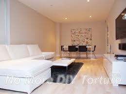 Ikea Living Room Ideas Uk by Ikea Tv Rooms Interior Home Page
