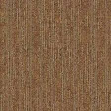 Interface Closeout mercial Carpet Tiles