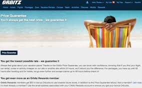 All The Secrets Of The Orbitz Best Rate Guarantee Claim (BRG) For ... Orbitz Promo Code 8 Unbeatable Discount Codes To Achieve Up Coupon How Use And Coupons For Orbitzcom Hotel Bookings 20 Off Up 150 Usd Book By 247 Ozbargain Coupon Code 10 Walgreens Free Photo Collage All The Secrets Of Best Rate Guarantee Claim Brg 50 Off Sunfrog September 2017 Orbit Promo Walmart Nutrisystem Columbus In Usa Current Major Hotel Promotions 15 Travelocity Travel Deals Top Punto Medio Noticias Booking May