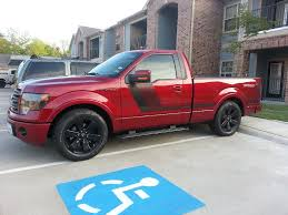 Ford F150 Lowering Kits - Ford-Trucks Nissan Truck Lowering Kits Cventional Let S See Them D21 Page 19992018 Shock Extender 69 0611 Drop Kit Gm Trucks Silverado 2018 Ford F150 Lariat Supercrew By Airdesign Maxtrac Suspension 2 Djm301535 Gm And Suv Belltech Sport Muscle Cars The Professional Choice Djm How To Install A 24 Chevy Colorado Gmc Canyon Recommendations On Lowering Kits Forum Community Of 2003 With 35 Suspension Drop Kit Youtube 72 D100 Mopar Forums This Is What Looks Rides Like