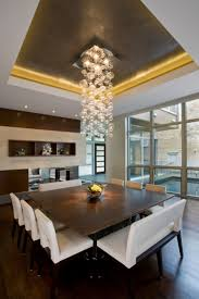 Modern Dining Room Sets For 10 by Best Dining Room Tables For 10 52 On Modern Dining Table With