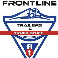 Frontline Trailers & Truck Stuff - Home | Facebook