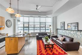 100 Wrigley Lofts 155 Dalhousie St Unit 519 Toronto For Rent 3150 MrLOFTca