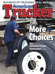 American Trucker East October Edition By American Trucker - Issuu Driverless Autonomous Trucks And The Future Of American Trucker 2018 Chevrolet Silverado 1500 Lt Dealer In Nobsville Pin By Leah Rife On Stuff Pinterest Chevy East February Edition Issuu Ford F600 For Sale Vanderhaagscom Used 2008 Dodge Ram Pickup Slt Quadcab 4x4 Accident Free Autoforum Sept 2011 Xvlts Earthroamers Best Selling Expedition Vehicle Every Automaker Warranty Ranked From To Worst The Crate Motor Guide 1973 2013 Gmcchevy Stock Height Products At Kelderman Air Suspension Systems Buys Galore December 14