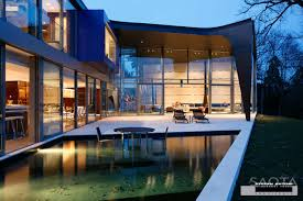 100 Modern Dream Homes OutdoorOriented HomeOffice Implants African Aesthetic