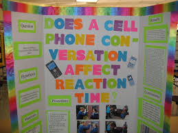 Lava Lamp Experiment Hypothesis by Science Fair Things To Wear Pinterest Science Fair Students