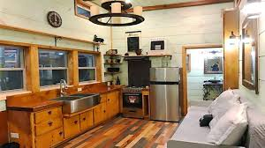 Beautiful Luxury Tiny House With A Great Floor Plan - YouTube Tiny House Design Challenges Unique Home Plans One Floor On Wheels Best For Houses Small Designs Ideas Happenings Building Online 65069 Beautiful Luxury With A Great Plan Youtube Ranch House Floor Plans Mitchell Custom Home Bedroom 3 5 Excellent Images Decoration Baby Nursery Tiny Layout 65 2017 Pictures