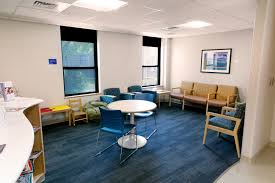Autism Outpatient Treatment In RI | What To Expect Pediapals Pediatric Medical Equipment Supplies Exam Tables Dental World Office Fniture Grp Waiting Area Chair Buy Steel Bench Salon Airport Reception 2 Seat Childrens Hospital Room Stock Photo 52621679 Alamy Oasis At Monash Chairs Home Decor Ideas Editorialinkus Procedure Gynecology Exam Medical Healthcare Solutions Steelcase Child And Family Hub Thornhill Clinic Studio Four Architects What Its Like To Be A Young Adult Getting Started Therapy Partners