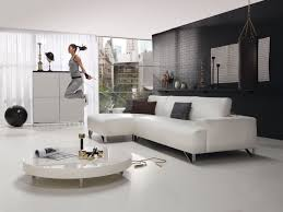 Black Red And Gray Living Room Ideas by Living Room Exquisite Image Of Living Room With Red Sofa For Your