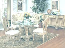 Elegant Glass Dining Room Sets Round Top Table Formal Set 800x600 F1103a6ba503d4ba Images