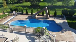Aqua Pools Online | In Ground & Above Ground Pools Orland Park, IL ... Pool Ideas Concrete Swimming Pools Spas And 35 Millon Dollar Backyard Video Hgtv Million Rooms Resort 16 Best Designs Unique Design Officialkodcom Luxury Pictures Breathtaking Great 25 Inground Pool Designs Ideas On Pinterest Small Inground Designing Your Part I Of Ii Quinjucom Heated Yard Smal With Gallery Arvidson And