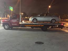 100 Need A Tow Truck Ing Weston FL 247 The Closest Cheap Service Nearby