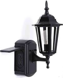 big deal on outdoor wall mounted lighting hton bay electrical