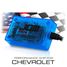 100 Truck Performance Chips Car Computers Cruise Control Parts Auto