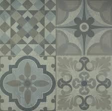 tile ideas porcelain hexagon floor tile backsplash tile home