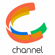 bureau de change kanoo on marketing advertising pr channel report