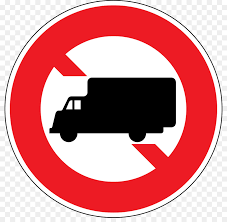 Traffic Sign Truck Road Vehicle - Truck Png Download - 864*864 ... No Truck Allowed Sign Symbol Illustration Stock Vector 9018077 With Truck Tows Royalty Free Image Images Transport Sign Vehicle Industrial Bigwheel Commercial Van Icon Pick Up Mini King Intertional Exterior Signs N Things Hand Brown Icon At Green Traffic Logging Photo I1018306 Featurepics Parking Prohibition Car Overtaking Vehicle Png Road Can Also Be Used For 12 Happy Easter Vintage 62197eas Craftoutletcom Baby Boy Nursery Decor Fire Baby Wood