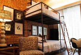 bedroom sofa bunk bed ikea bunk beds full over queen