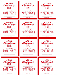 Merry Christmas To All And To All A Movie Night! - A Girl ... Printable Redbox Code Gift Card Instant Download Digital Pdf Print Movie Night Coupon Thank You Teacher Appreciation Birthday Christmas Codes To Get Free Movies And Games Sheknowsfinance Tmobile Tuesday Ebay Coupon Shell Discount Wetsuit Wearhouse Ski Getaway Deals Nh Get Rentals In 2019 Tyler Tool Coupons For Chuck E Launches A New Oemand Streaming Service The Verge Top 37 Promo Codes Redbox Hd Wallpapers Wall08 Order Online Applebees Printable Rhyme Text Number Gift Idea Key Lime Digital Designs Free 1night Game Rental From