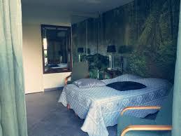 chambre foret la chambre forêt le des fontaines
