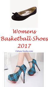 Wellington Boots Garden Womens Vegan Shoes