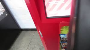 How To Rent FREE RedBox DVDs - Sneaky PROMO CODE! Coupon Redbox Code Redbox Movie Gift Tag Printable File You Print Launches A New Oemand Streaming Service The Verge Pinned September 14th Free Dvd Rental At Via Promo For Movie Tries To Break Out Of Its Box Wsj On Demand Half Off Expires Tomorrow Please Post If On Demand What Need To Know Toms Guide Airbnb All About New Generation Home Hotel Management Online Video Streaming Rentals Movierentals Gizmodocz
