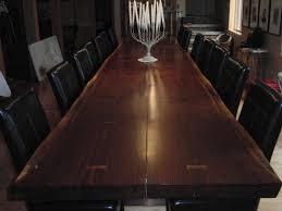 diy wood table top sets thelumbershack com